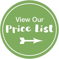 View the Pell Farms Price List