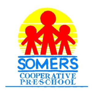 Donate toSomers Cooperative Preschool